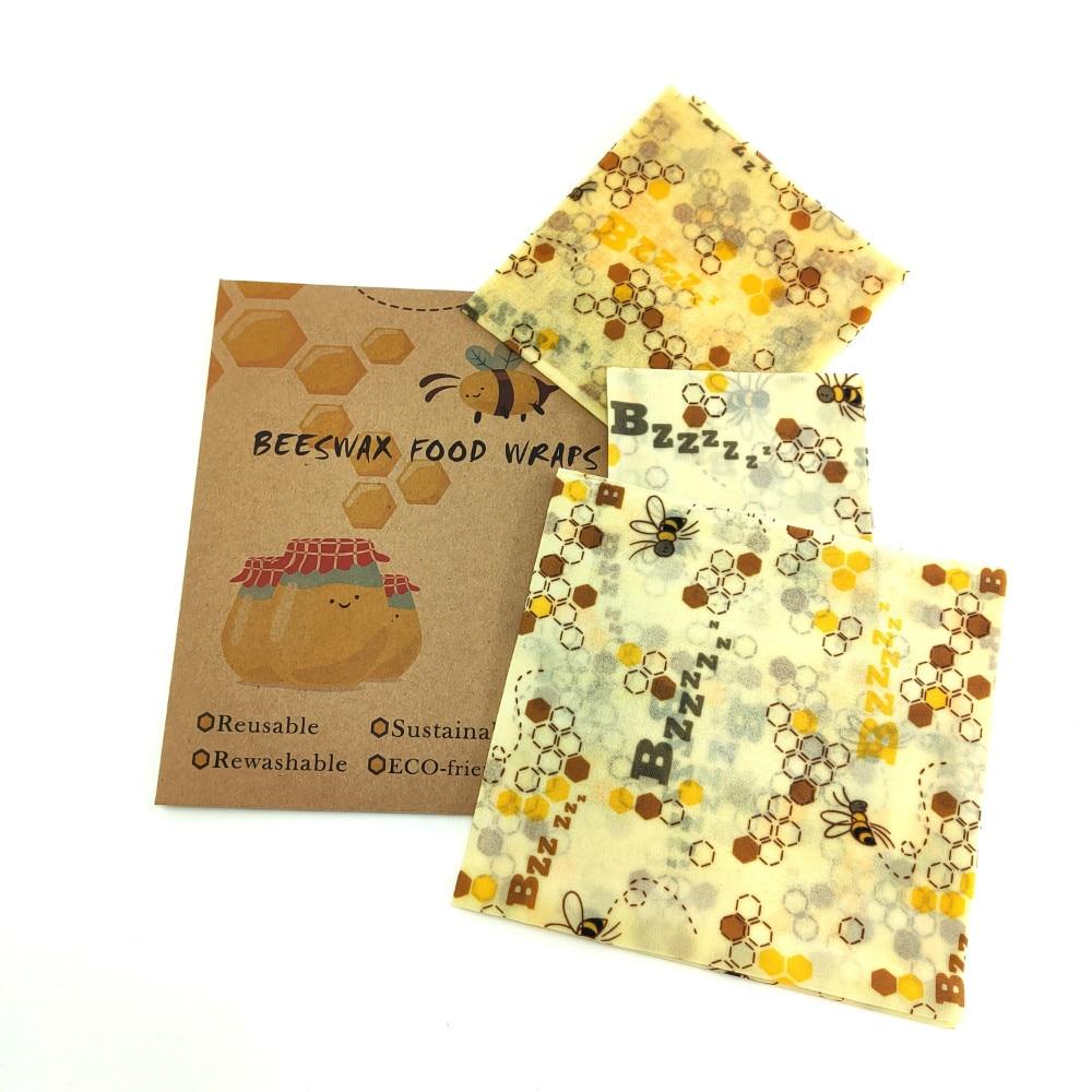 beeswax wrap (8)