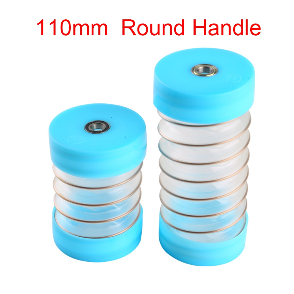 Home Stretchable Bearing Rubber Collector Vacuum Cleaner For Power Tool Durable Fixed Practical Drill Dust Cover Electric