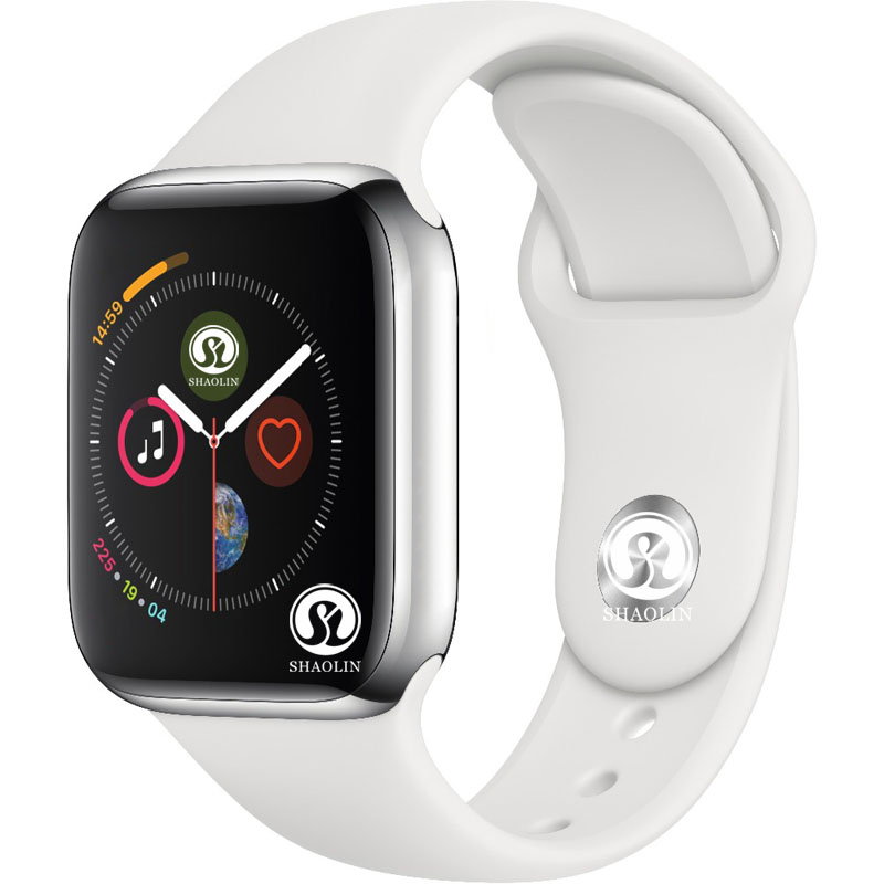 Brand-New-Apple-Watch-Series-4-40-44mm-GPS-Cellular-Stainless-Steel-Case-with-Sport-Band (6)