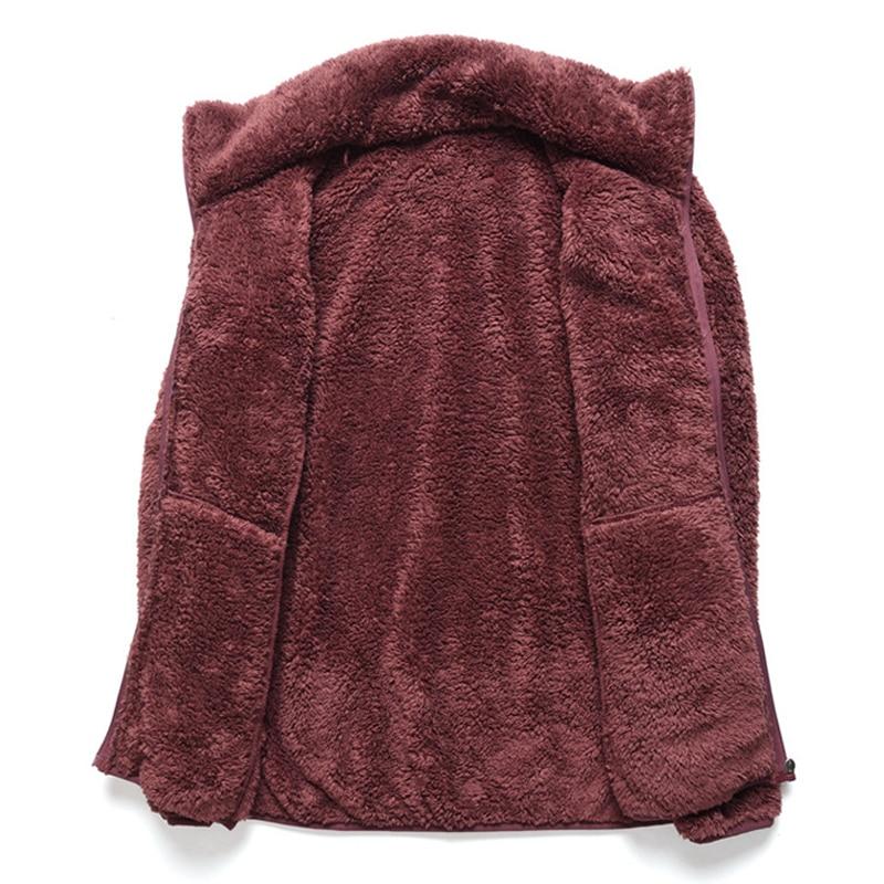TRVLWEGO осенне-весенний женский кардиган, теплая флисовая куртка для верховой езды, пешего туризма, альпинизма, спорта, теплый, ветрозащитный