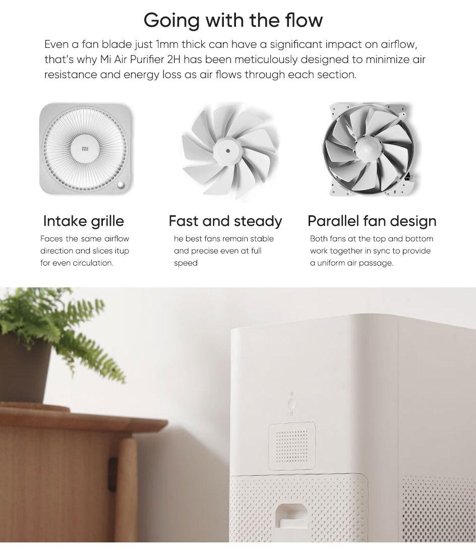 Xiaomi-Mi-Air-Purifier-2H-详情_08