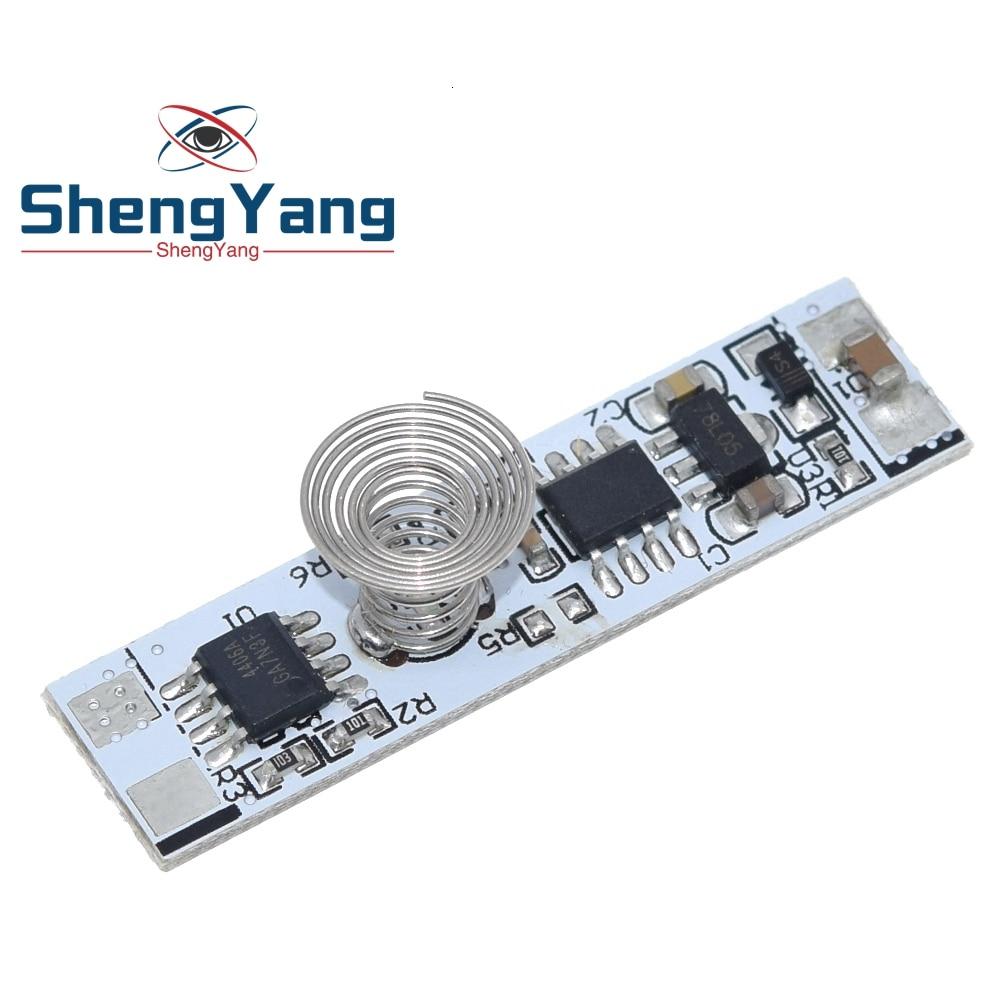 5Pcs RE200B SN200B00 TO-5 Pir Infared Niicera Pyroelectric Sensor sw