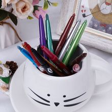 Профессиональные Тени для век, подводка для губ, карандаш для глаз, 1 набор, 12 цветов