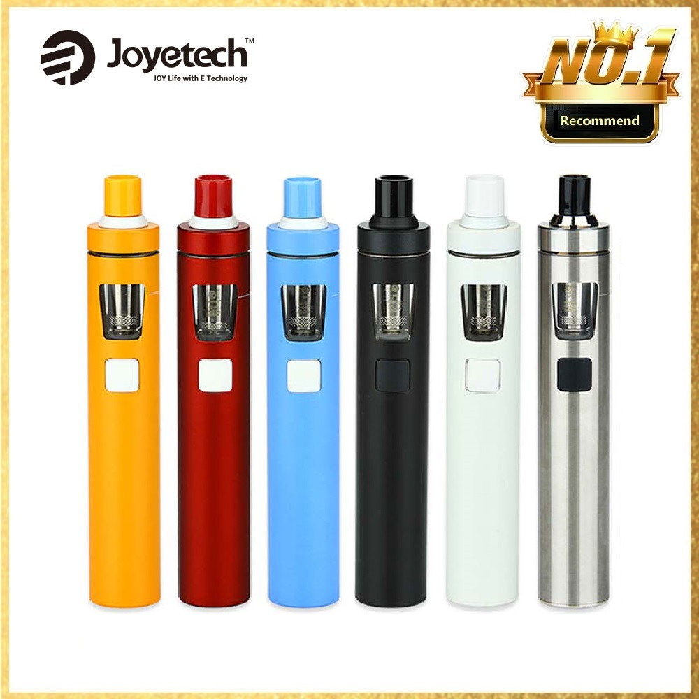 Original Joyetech EGo AIO D22 XL Kit 4ml Tank & 2300mAh Built-in Battery Ego Aio XL All-in-one Vaporizer Starter Kit Vs Ego Aio