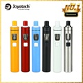 Original Joyetech EGo AIO D22 XL Kit 4ml Tank & 2300mAh Eingebaute Batterie Ego Aio XL Alle- In-einem Verdampfer Starter Kit Vs Ego Aio