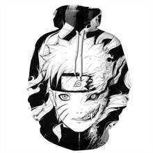 Goku Dragon Ball Z 3D hooded coat men's and women's sweatshirt hoodie jumper clothing tracksuit streetwear 5XL
