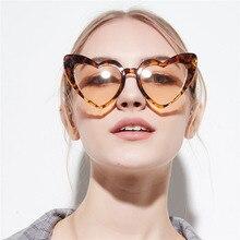 2020 New Summer Fashion Retro Women Cat Eye Sunglas