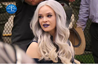 The Flash Killer Frost Cosplay Costume Carnival Halloween Costumes Adult Justice League Cosplay Caitlin Snow Costume Suit