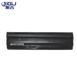 Image 1 - JIGU 9 תאי סוללה למחשב נייד BTY S14 BTY S15 עבור Msi CR650 CX650 FR400 FR600 FR700 FX400 FX600 FX700 GE620 משלוח חינם