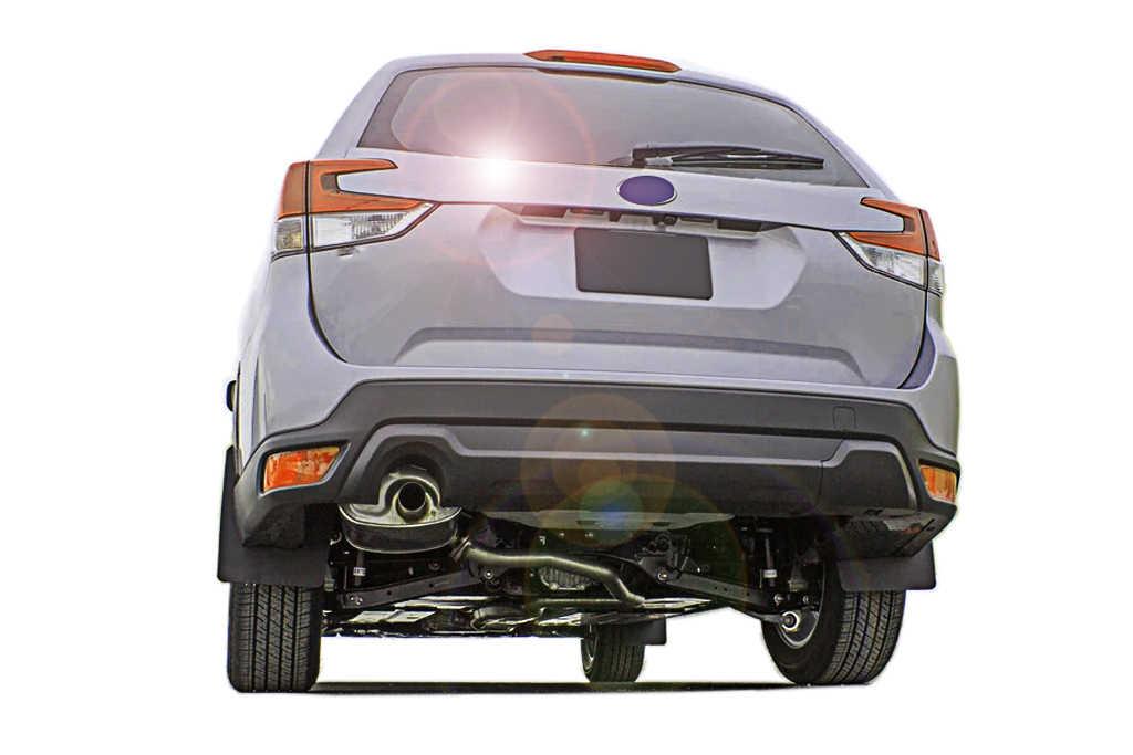 For Subaru Trendy GT Baja Tribeca B9 Levorg VM wrx sti Sport Forester SG SH SJ SK XT Mud Flaps Mudflaps Splash Guards Mudguards