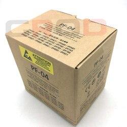 Новая PF-04 печатающая головка pf04 pf 04 насадка для печатающей головки для Canon IPF650 IPF655 IPF680 IPF681 IPF685 IPF686 IPF750 IPF755 IPF760 IPF765