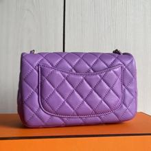 Top Quality Genuine Leather bags famous brand