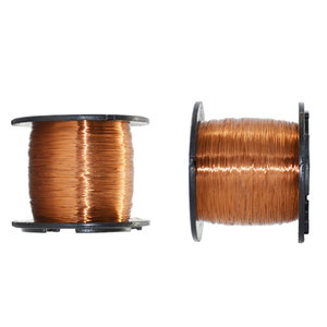 Image 2 - Normaal Open Brass Electric Magneetventiel DN08 DN10 DN15 DN20 Pneumatische Klep 12V 24V 220V 110V voor Water Olie Ga