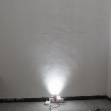 Special Engineering Lighting led