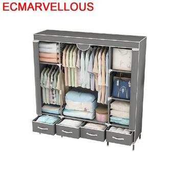 Penderie Storage Mobili Armadio Guardaroba Rangement Chambre Armario Gabinete Closet Bedroom Furniture Mueble Cabinet Wardrobe