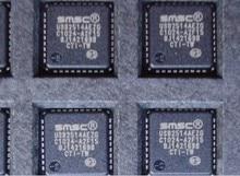 цена на (5piece)100% New original ATMEGA8A-MU ATMEGA8L-8MU ATMEL