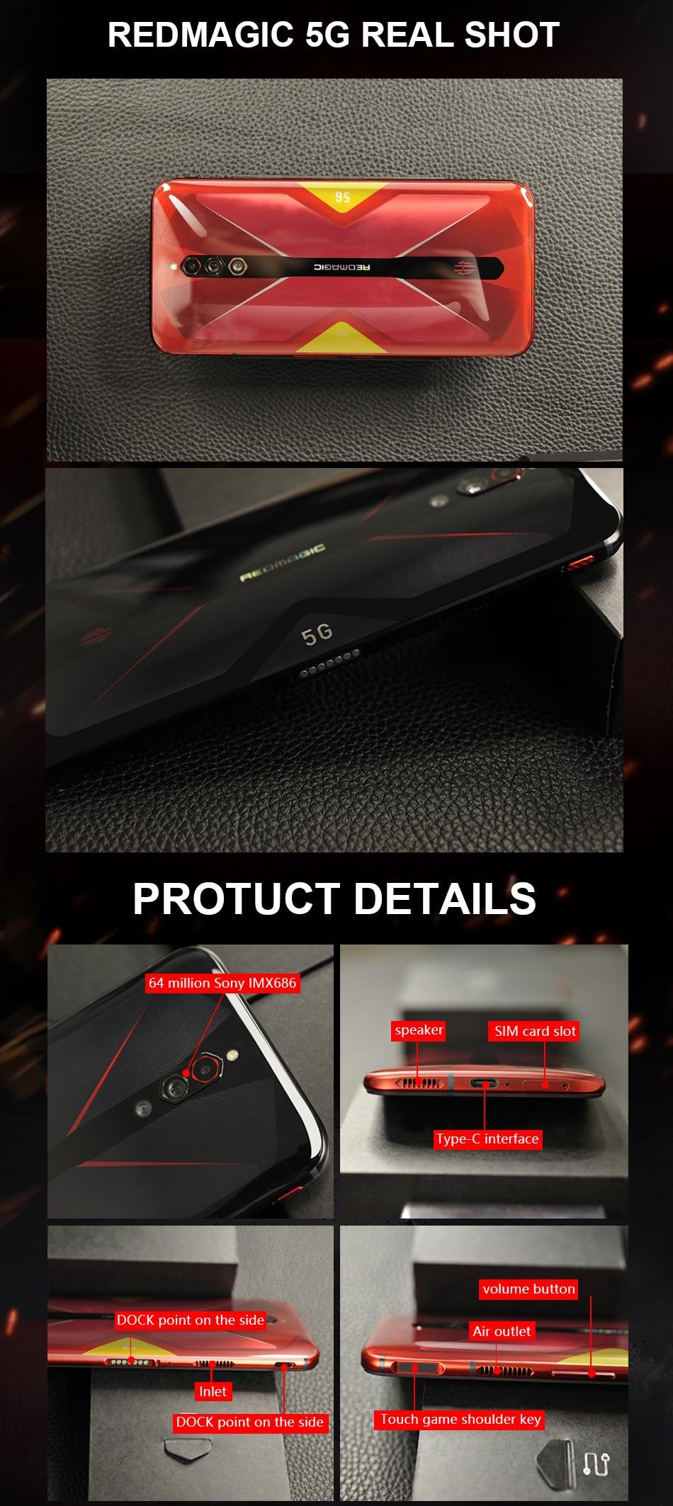 红魔5G现货图-速卖通950_05