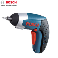 Bosch IXO 3 Electric Screwdriver Mini Power Tool 3.6V Lithium Rechargeable Screwdriver