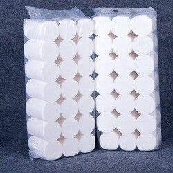 Зимние musen для Бумага Туалет Бумага оптом от имени оптовая продажа полная картонная коробка с указанием 21 объем в туалетная бумага оптом 3