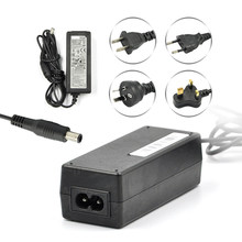 Оригинальный ЖК-монитор 14V 1.072A 15W a1514 _ DSM A1514-DSM для Samsung S20D300NH S19F355HNU S19C150B б/у