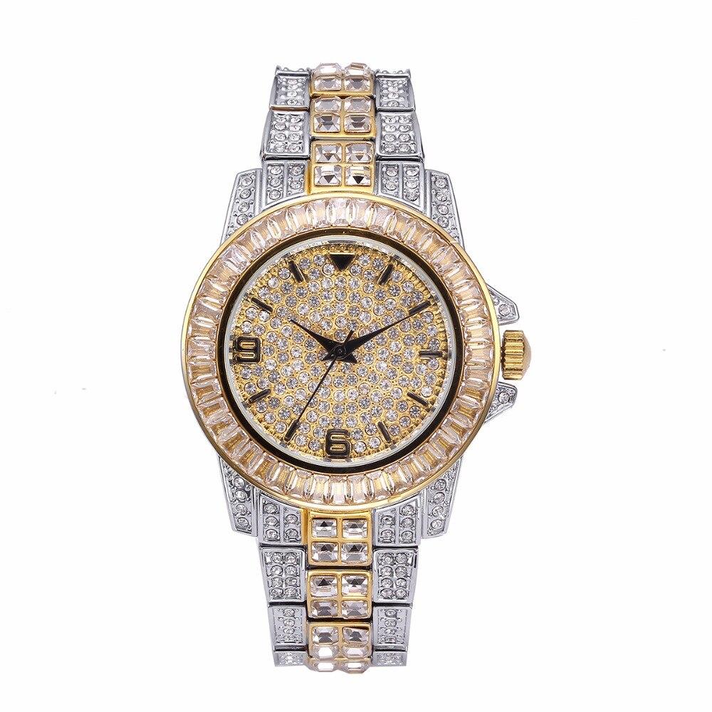 Role-Watches-Men-Top-Brand-Luxury-Missfox-Rolexable-Waterproof-Watch-Male-Clock-Full-Diamond-Hublo-Unisex (2)