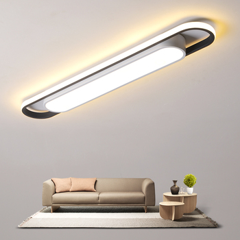 New Arrival Modern led chandelier lights for bedroom Studyroom Aisle/corridor lampara techo Modern chandelier lighting fixtures modern chandelier lighting ceiling chandelier lights for living studyroom bedroom lamparas de techo led chandelier fixtures