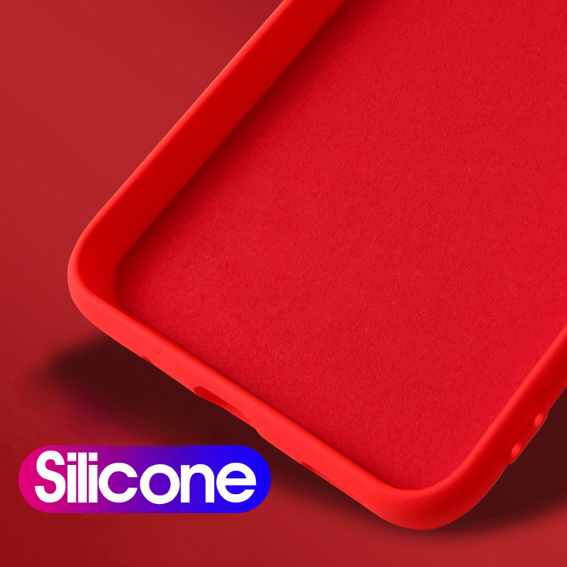<font><b>Soft</b></font> <font><b>Silicone</b></font> <font><b>Case</b></font> <font><b>For</b></font> <font><b>Xiaomi</b></font> <font><b>Mi</b></font> <font><b>9</b></font> 8 Mi9 <font><b>SE</b></font> 9T A3 A2 Mi8 Silicon Full Cover <font><b>Cases</b></font> <font><b>For</b></font> <font><b>Xiaomi</b></font> Redmi Note 8 Pro 8A 7 K20 Pro Note8 image