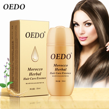 Hair-Care-Essence Serum Prevent-Hair-Loss-Treatment Hair-Growth Damaged-Hair Morocco