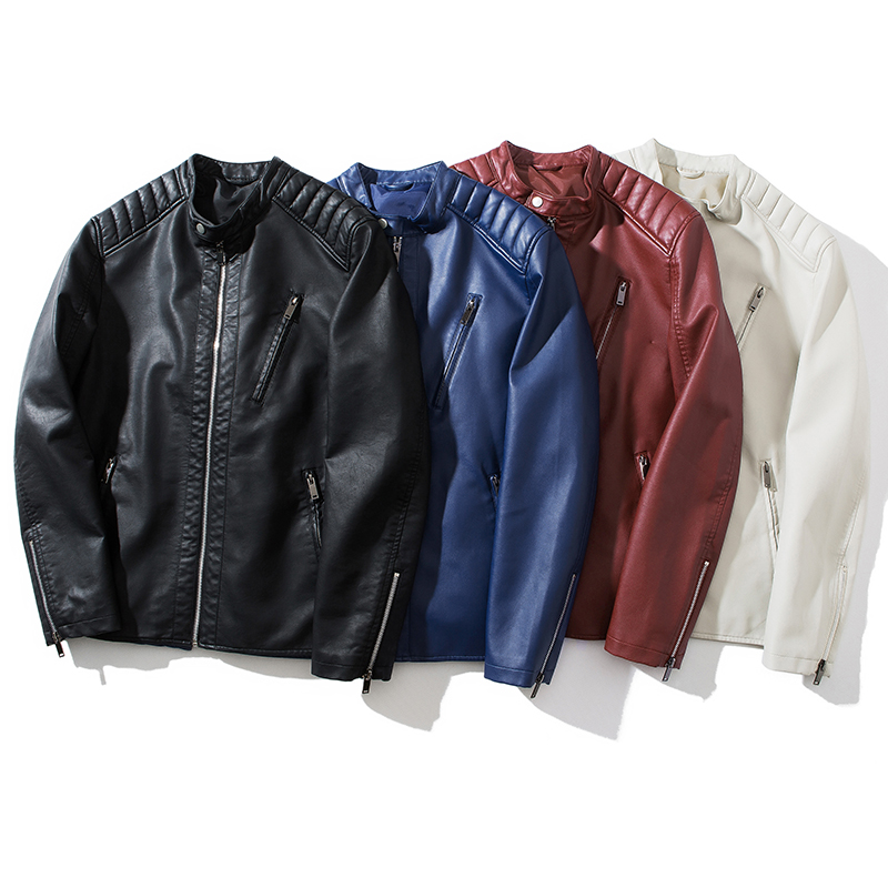 leather jacket (22)