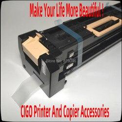 Kompatybilny dotyczące swojej Xerox Workcentre 133 M118 M118I M123 M128 drukarka laserowa obraz jednostka bębna  do Xerox WC133 WC118 WC123 WC128 jednostka bębna