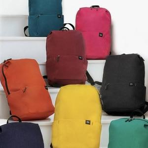 Xiaomi Millet backpack 10L lar