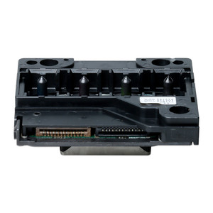 Image 5 - 1pcs หัวพิมพ์ R250 สำหรับ Epson RX430 RX530 Photo20 CX3500 CX3650 CX6900F CX4900 CX5900 ชิ้นส่วนเครื่องพิมพ์