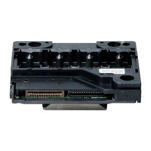 Image 5 - R250 1 peças Da Cabeça de Impressão Para Epson RX430 RX530 Photo20 CX3500 CX3650 CX6900F CX4900 CX5900 Peças Da Impressora