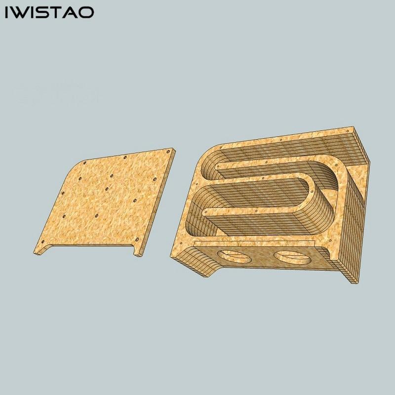 1WHFSC-JPBASSLIBY5IN10(1)8l2