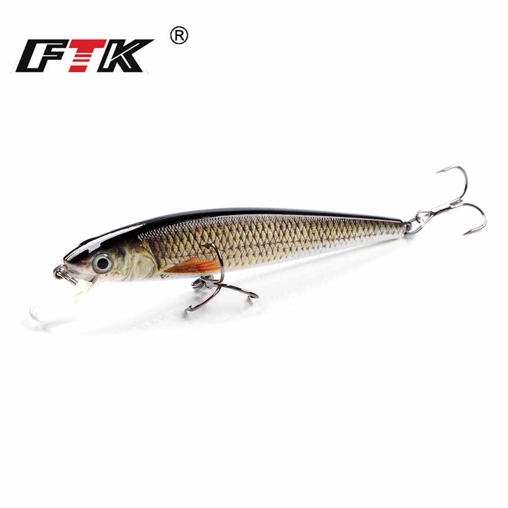 Details about  /3pcs Life-like Fishing Lures Baits EEL Fishing Tool 11.8 x 0.7 inch