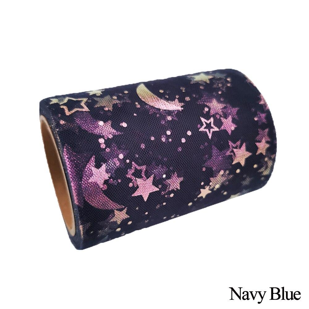 navy blue1