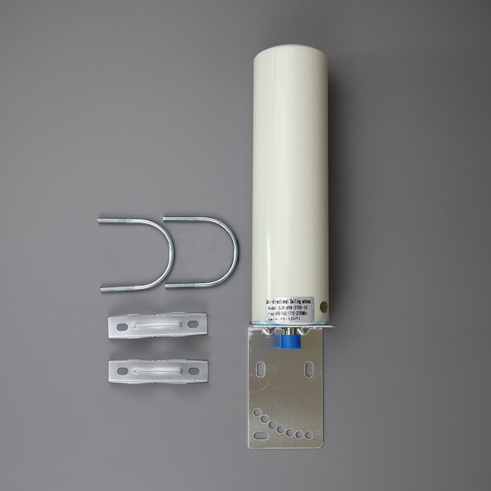 para o impulsionador móvel do sinal de gsm 2g 3g 4g