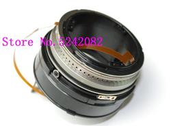 95%new 70-200mm f/2.8L USM ultrasonic motor for Canon Camera Repair Parts 70-200 mm f/2.8L motor without Anti-shake