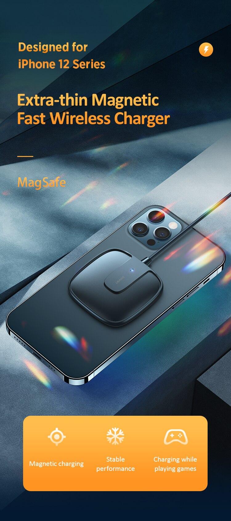 W1-苹果超薄磁吸无线快充充电器带线款-US-CD159_01