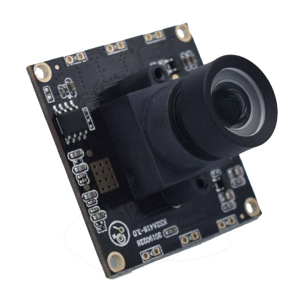IMX290 2MP Night Vision HD H.264 Low Light Sensitivity USB 2.0 Camera Module SONY Starlight Low Illumination Camera Visual test image