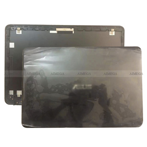 Original For ASUS N551 N551JK N551JA N551VW N551JW N551J N551JB N551JK N551JM Laptop LCD Back Cover