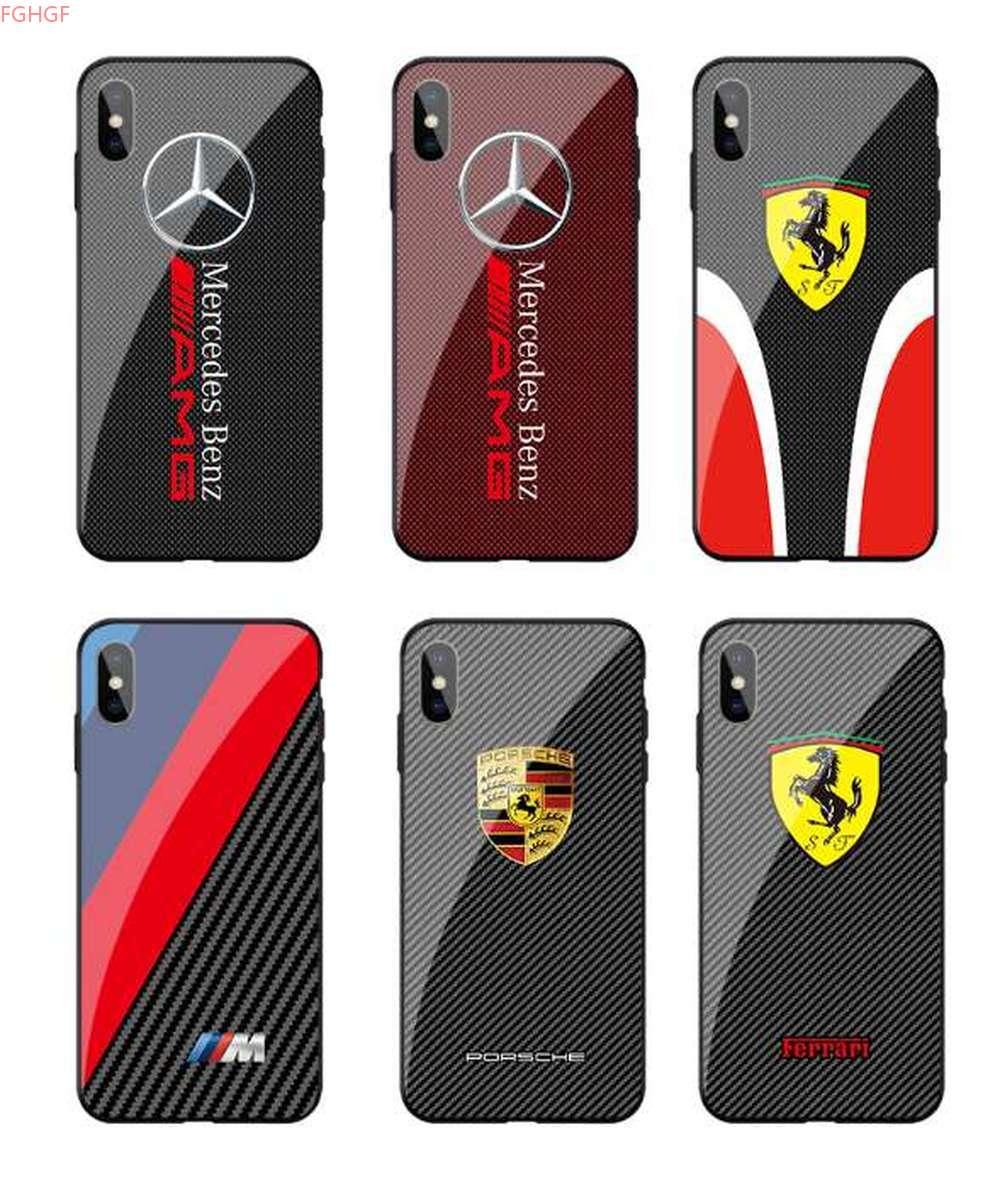 coque iphone 6 motorsport