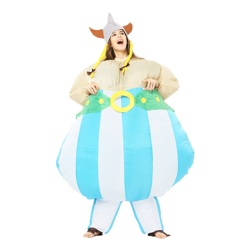 JYZCOS-Viking-Inflatable-Costume-Vikinger-Cosplay-Costume-Purim-Halloween-Carnival-Costume-for-Adult-Men-Women-Party (3)