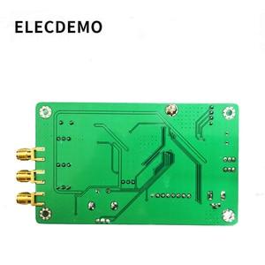 Image 5 - Módulo generador de señal AD9851 de alta velocidad DDS, función con LCD, programa de envío, Compatible con función de escaneo 9850