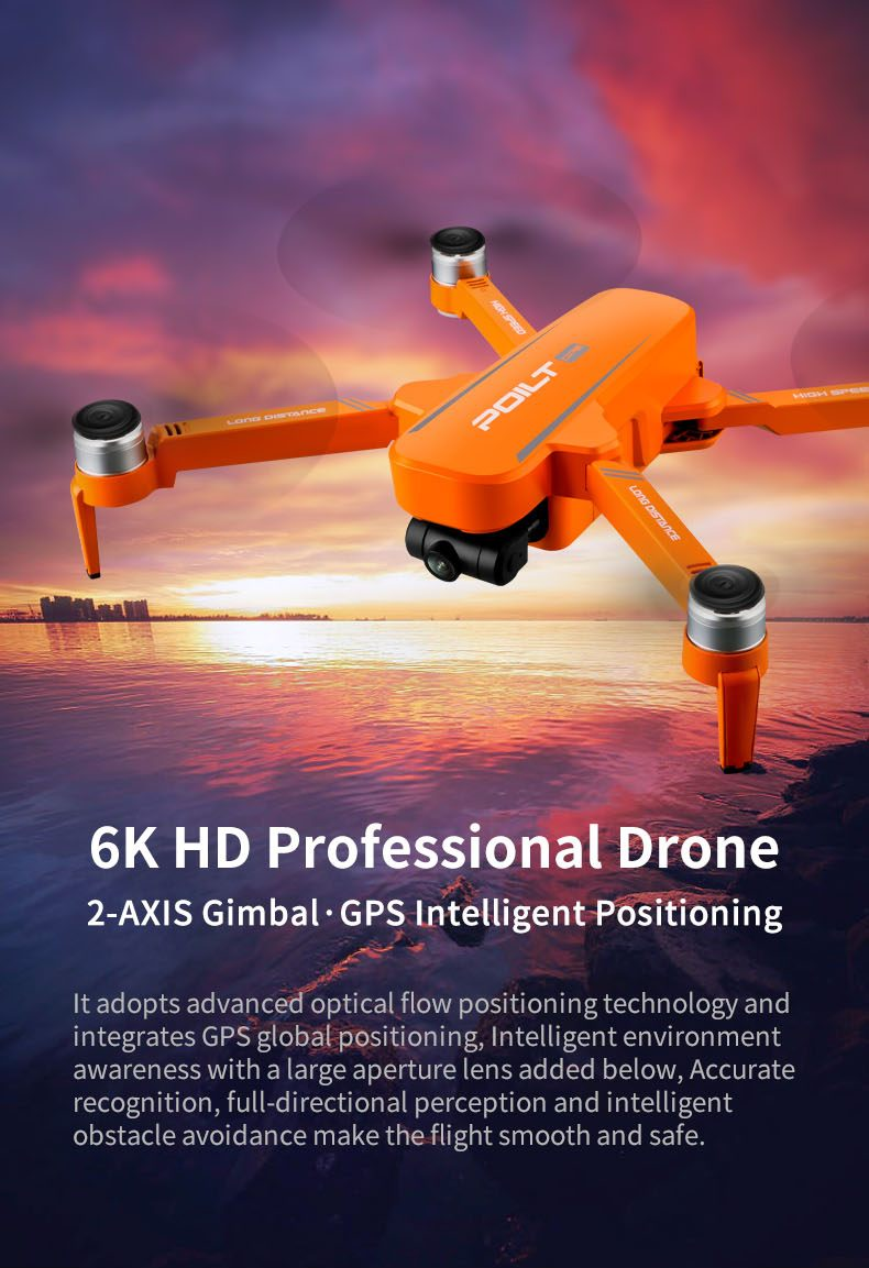 H6f1c1c7973794e48b9c4e9219845b041v - X17 GPS Drone 4K Professional 6K HD Dual Camera 5G WiFi Brushless 2-Axis Gimbal Optical Flow Positioning Foldable Quadcopter