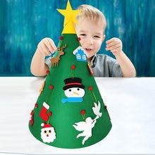 Детские игрушки для рукоделия landzo navidad украшения рождественской