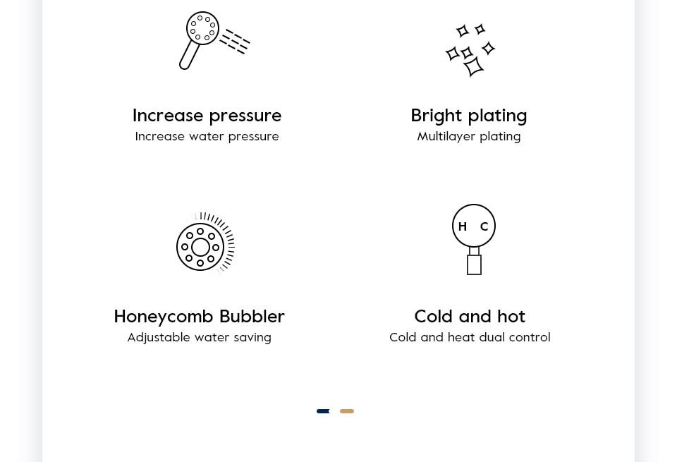 H6f1c800342c74b34a4b3742fb6c15d84w Frap Bathroom Faucet Black Rain Shower Head Faucet Wall Mounted Bathtub Shower Mixer Tap Shower Faucet Shower Set Mixer F2457