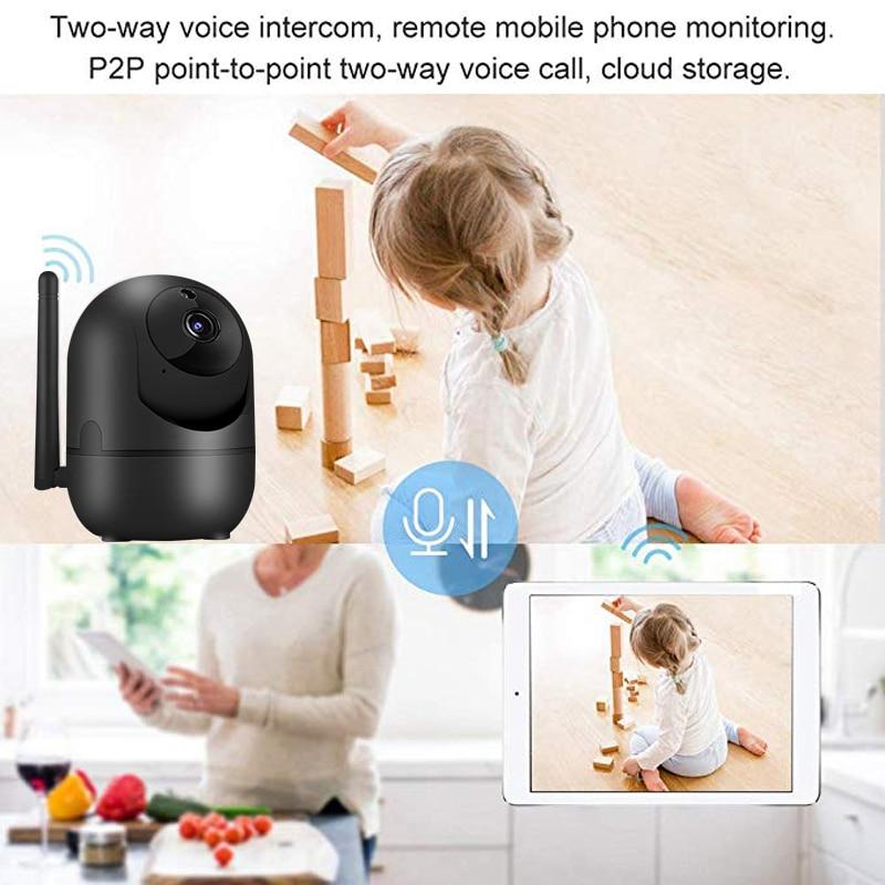 Wdskivi-cam-ra-Auto-Track-1080P-cam-ra-IP-P2P-NAS-RTSP-ONVIF-Surveillance-de-s (5)