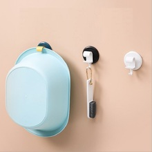 bathroom hook  toilet washbasin Holder Washbasin storage rack Bathroom sink holder