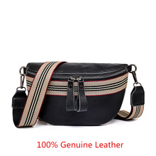 Crossbody-Bags Messengertotes-Bags Famous-Brand Female Genuine-Leather High-Quality Fashion
